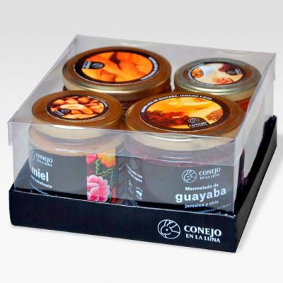 caja-gourmet