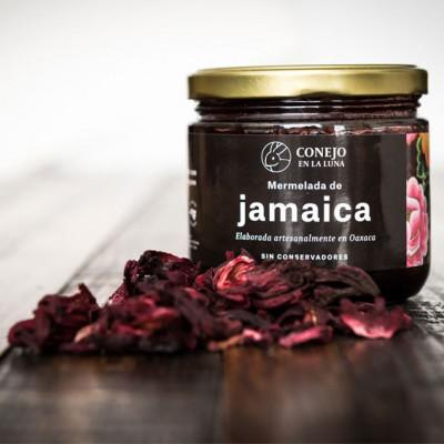 mermelada-jamaica