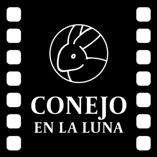 Video de agradecimiento de parte de Conejo en la Luna 2017