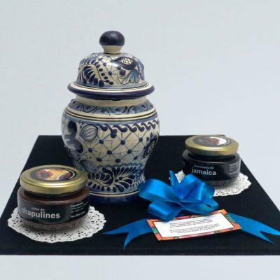 tibor-talavera-20-cm-con-2-productos